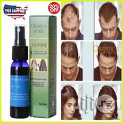 Hair Growth Essence Oil | Hair Beauty for sale in Lagos State, Alimosho