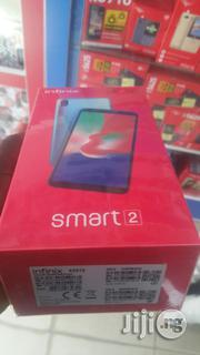 New Infinix Smart 2 16gb | Mobile Phones for sale in Abuja (FCT) State, Wuse II