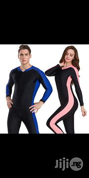 Male And Female Swimming Wear | Sports Equipment for sale in Lagos State, Surulere