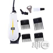 GTS Professional Clipper | Salon Equipment for sale in Lagos State, Agboyi/Ketu