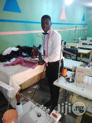 Tailoring | Other CVs for sale in Lagos State, Alimosho