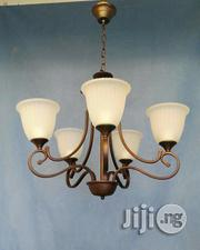 Classic Dubai Chandelier 1 | Home Accessories for sale in Lagos State, Ikeja