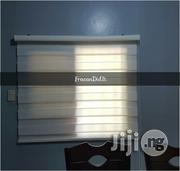 Enchanting Window Blinds. Free Installation And Delivery | Building & Trades Services for sale in Abuja (FCT) State, Galadimawa