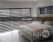 Bed Room Window Blinds. Free Installation and Delivery   Building & Trades Services for sale in Abuja (FCT) State, Gwarinpa