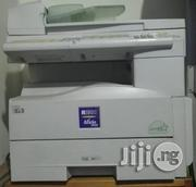 Ricoh 1013 Photocopier Machine | Printers & Scanners for sale in Lagos State, Surulere