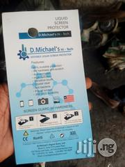 Liquid Screen Protector | Accessories for Mobile Phones & Tablets for sale in Lagos State, Ikeja