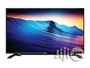 Sharp 32-inch SHARP LC32LE185M LED TV - Black | TV & DVD Equipment for sale in Delta State, Warri