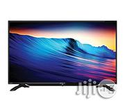 Sharp 32-inch SHARP LC32LE185M LED TV - Black | TV & DVD Equipment for sale in Imo State, Owerri West