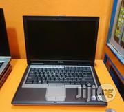 UK Used Dell Latitude D630 14 Inches 120GB Intel Core 2 1GB RAM | Laptops & Computers for sale in Lagos State, Ikeja