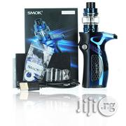 Smok Mag Grip KIT Electronic Cigarette/Vape- 100W | Tabacco Accessories for sale in Abuja (FCT) State, Utako