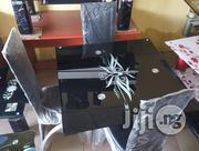 Dinning Table by 4 Seaters   Furniture for sale in Lagos State, Ojo