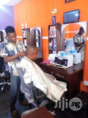 Richmary Unisex Salon | Health & Beauty Services for sale in Oyo State, Ibadan