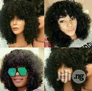 Richmary Unisex For All Kinds Of Hair Style | Health & Beauty Services for sale in Oyo State, Ibadan