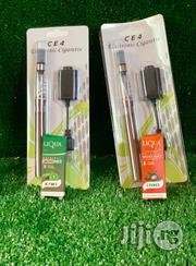 Electronic Shisha Pen (Rechargeable) | Tabacco Accessories for sale in Lagos State, Lagos Island
