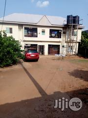 4 Flat Of 3 Bedroom At Ifite Awka For Sale | Commercial Property For Sale for sale in Anambra State, Awka