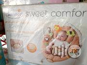 Baby Bouncer | Children's Gear & Safety for sale in Lagos State, Ikeja