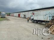48,000 Square Feets For Rent At Isolo Industrial Area | Commercial Property For Rent for sale in Lagos State, Isolo