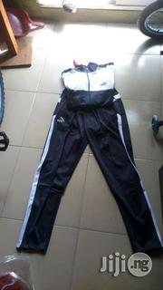 Good Quality Track Suit | Clothing for sale in Lagos State, Ilupeju