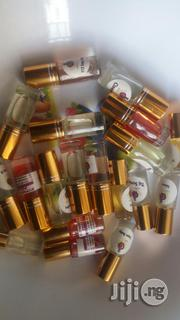 Unisex Oil 3 Ml | Fragrance for sale in Abuja (FCT) State, Jabi