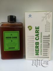 NORLAND Herbal Care Mouthwash | Vitamins & Supplements for sale in Kano State, Kano Municipal