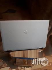 """HP ProBook 6550B 15.6"""" Inches 320GB HDD Core I5 4GB RAM   Laptops & Computers for sale in Abuja (FCT) State, Abaji"""