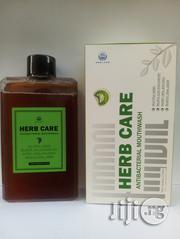 Norland Herbal Care Mouthwash   Bath & Body for sale in Abuja (FCT) State, Maitama