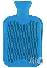 Hot Water Bottle | Maternity & Pregnancy for sale in Lagos State, Agboyi/Ketu