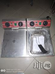 10lts Deep Fryer | Restaurant & Catering Equipment for sale in Lagos State, Ojo