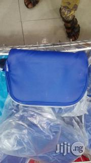 Cool Purse | Bags for sale in Lagos State, Lagos Island