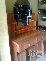 Dressing Mirror | Home Accessories for sale in Lagos State, Ikoyi