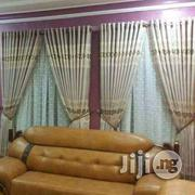 Turkish Curtain | Home Accessories for sale in Lagos State, Lekki Phase 2