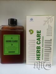 NORLAND Herbal Care Mouthwash   Bath & Body for sale in Lagos State, Victoria Island