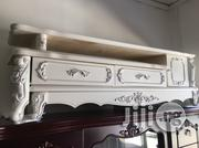 Royal TV Stand | Furniture for sale in Lagos State, Ojo