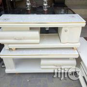 Plasma TV Stand | Furniture for sale in Lagos State, Ojo