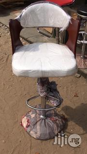 High Quality Bar Stools Black Is Also Available | Furniture for sale in Lagos State, Ojo