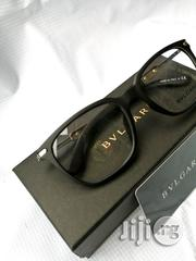 Exclusive Eye Wears/Bulk Buyer & Re-seller Wanted Nationwide Xxxiv | Clothing Accessories for sale in Sokoto State, Sokoto North