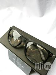 Exclusive Eye Wears/Bulk Buyer & Re-seller Wanted Nationwide Xxxv | Clothing Accessories for sale in Sokoto State, Sokoto North