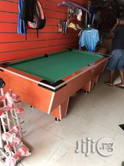 Local Snooker | Sports Equipment for sale in Lagos State, Lekki Phase 2