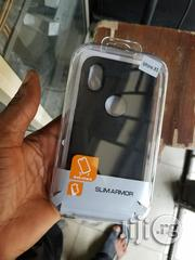 iPhonexsmax Spigen Case | Accessories for Mobile Phones & Tablets for sale in Lagos State, Ikorodu