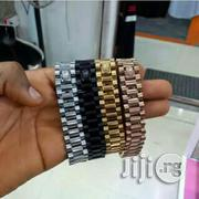 Different Colours Bracelets | Jewelry for sale in Ogun State, Ado-Odo/Ota
