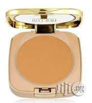 Milani Minerals Powder | Makeup for sale in Lagos State, Amuwo-Odofin