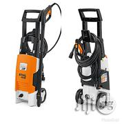 STIHL High Pressure Washer | Garden for sale in Abuja (FCT) State, Central Business District