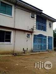 Standard 2 Bedroom in Apaogwu Estate by RD Road | Houses & Apartments For Rent for sale in Rivers State, Obio-Akpor