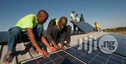3 Weeks Solar Installation Training | Classes & Courses for sale in Delta State, Oshimili South