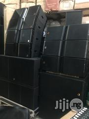 De Acoustic HTL 3210 | Audio & Music Equipment for sale in Lagos State, Ojo