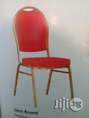 Durable Banquet Chairs | Furniture for sale in Lagos State, Lagos Mainland