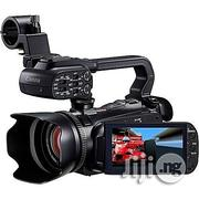 Canon XA10 HD Professional Camcorder | Photo & Video Cameras for sale in Lagos State, Lagos Island