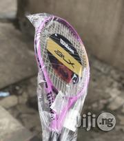 Lawn Tennis Racket | Sports Equipment for sale in Lagos State, Lagos Mainland