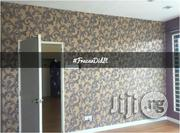 Cleanable Floral Korean Wallpapers   Home Accessories for sale in Abuja (FCT) State, Central Business District