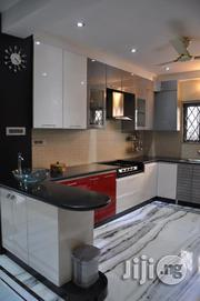 Kitchen Cabinet   Furniture for sale in Lagos State, Magodo